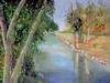 il-fiume-del-battesimo