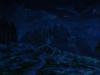 Notturno alpino